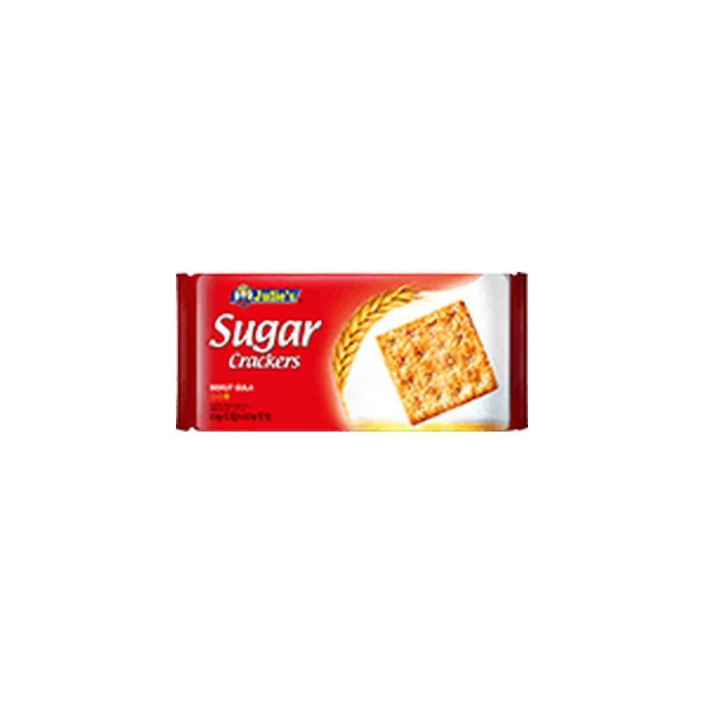Sugar Crackers 416g