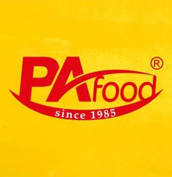 P.A. Food Sdn. Bhd.