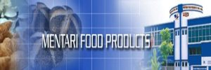 Mentari Food Products Sdn. Bhd.