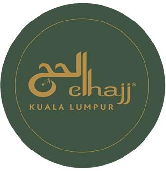 El Hajj Products Sdn. Bhd.