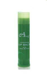 El Hajj™ Moisturizing Lip Balm