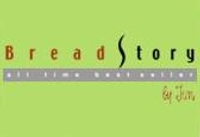 Breadstory Sdn. Bhd.