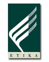 Etika Dairies Sdn. Bhd.