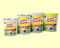 Dairy Champ Sweetened Beverage Creamer