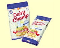 Dairy Champ Instant High Calsium NON-FAT Milk Powder