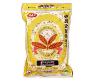 Golden Leaf Brand Fragrant & Brown Rice Mixed