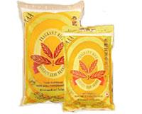 Golden Leaf Brand Thai Supreme Hom Mali Fragrant Rice
