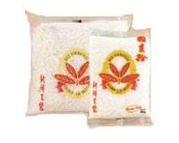 Golden Leaf Brand Fresh Rice Noodle