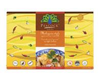 Peacock Brand Malaysian Style Ayam Soto Rice Vermicelli