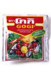 GOGI Tempura Flour(80 g.)