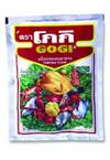 GOGI Tempura Flour(150 g.)