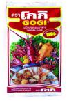 GOGI Tempura Flour(500 g.)