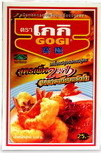 GOGI Seasoning Tempura Flour (2 in 1)