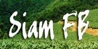 Siam FB Products Co. Ltd.
