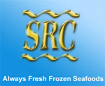 Sea Royal Cold Storage Interfoods Co. Ltd