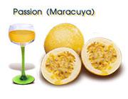 Passion (Maracuya)