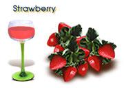 Strawberry (Thai Oga)
