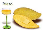 Mango (Kaew, Pimseng)