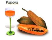 Papaya (Kaeg-Dahm)