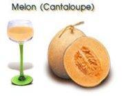 Melon (Cantaloup)