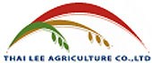Thai Lee Agriculture Co. Ltd.