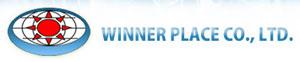 >Winner Place Co. Ltd.