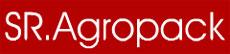 >S.R. Agropack Co. Ltd.
