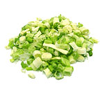 Vegetables : Spring Onion