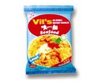 Vit's Seafood Flavour