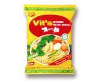Vit's Chicken Flavour