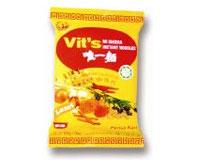 Vit's Curry Flavour