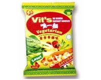 Vit's Vegetarian Flavour