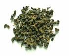 Doi Tung Jin Xuan Green Oolong Tea