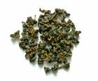 Doi Tung Ruan Zhi Oolong Tea