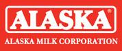 >Alaska Milk Corporation