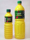 Cookbest Pure Vegetable Oil