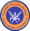 Kuwait Flour Mills and Bakeries Co S.A.K