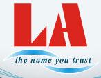 Leanh Company