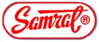 Samrat Food Products