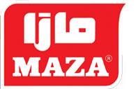 >Mohamed Ali Zainal Abdulla ( MAZA )
