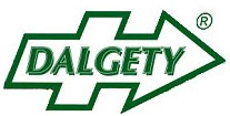 Dalgety Teas & Caribbean Products