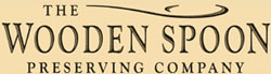 The Wooden Spoon Preserving Co. Ltd