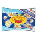 Eazypop Products: Triple Pack Eazypop Microwave Popcorn