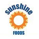 Sunshine Foods UK Ltd.