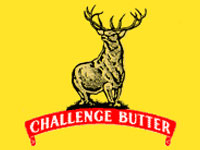>Challenge Dairy Products, Inc.