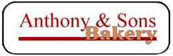 Anthony & Sons Bakery, Inc.