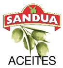 Aceites Sandua