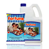 Fortune Refined Cottonseed Oil