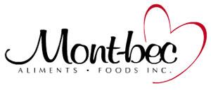 Mont-Bec Foods Inc.