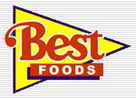 Best Foods Ltd